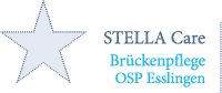Logo Stella Care